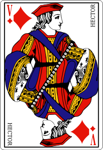209px-Jack_of_diamonds_fr_svg.png