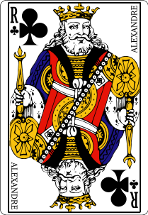 209px-King_of_clubs_fr_svg.png