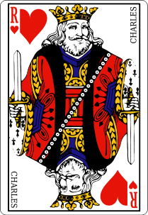 209px-King_of_hearts_fr_svg.png
