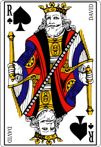 209px-King_of_spades_fr_svg.png