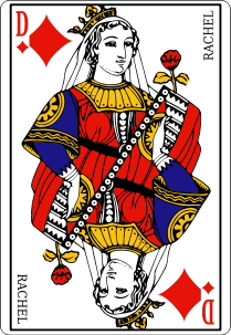 209px-Queen_of_diamonds_fr_svg.png