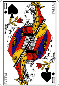 209px-Queen_of_spades_fr_svg.png